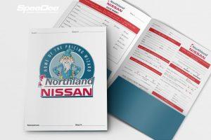 NorthlandNissan-1-1024x683-2