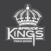 SpruceKings